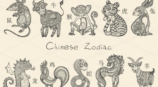 chinese-zodiac-01-o-1-170568-edited.jpg