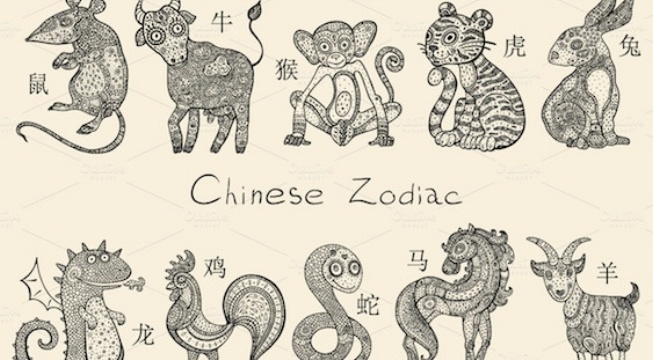chinese-zodiac-01-o-1-170568-edited.jpg