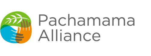 The Pachamama Alliance