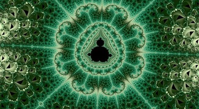 healing_sounds.jpg