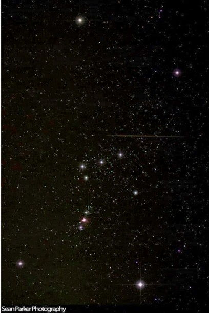 orion constellation ancient wisdom