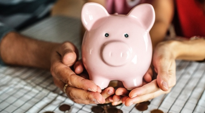 Impact Investing: Using your Resources as an Expression of
